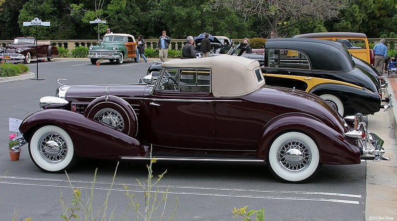 File:1934 Cadillac 355D - svl (4609547164).jpg
