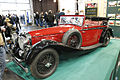 1936 Alvis Speed 20 SD IMG 1261 - Flickr - nemor2.jpg