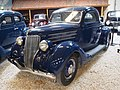 1936 Ford 68 3 Window Coupé pic7.JPG