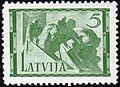 19370712 5sant Latvia Postage Stamp.jpg