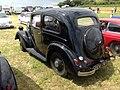 1938 Ford 8hp 7Y (27472990603).jpg