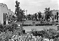 1939- Pasadena, California-2 (2699022822).jpg