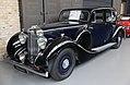 1939 Lagonda V12 de Ville no. 16032 at Thiesen.jpg