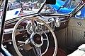 1941 Cadillac Series 62 dash.jpg