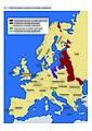 1945 Europako mugetan izandako aldaketak.jpg