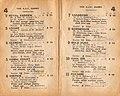 1948 AJC DERBY RACEBOOK P3.jpg