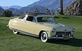 1948 Hudson Commodore Convertible - yellow - fvr.jpg