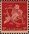 1948 Red -New York City C38.jpg