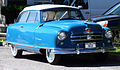 1950-52 Nash Rambler conv.jpg