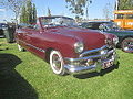 1950 Ford Custom Convertible (8653903549).jpg