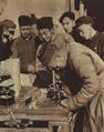 195201 劳动模范 陈永康.png