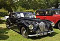 1952 Healey Tickford 6872560215.jpg
