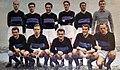 1953–54 AC Legnano.jpg