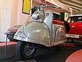 1954 Goggo-Roller 20TA55 197cc 11hp bild 4.JPG