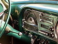 1954 Pontiac Chieftain pic-012.JPG