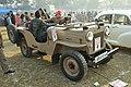 1954 Willys - 15 hp - 4 cyl - WBD 9248 - Kolkata 2018-01-28 0703.JPG