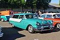 1955 Pontiac Star Chief Safari (35548123756).jpg