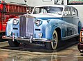 1956RollsRoyce.jpg