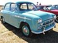 1956 Morris Oxford (6012374271).jpg
