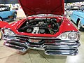 1957 Dodge Royal - 15297172163.jpg
