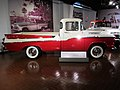 1958 Dodge Sweptside (28235329819).jpg