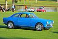1959 Alfa Romeo Giulietta Sprint - svr (12823546555).jpg