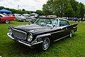 1961 Chrysler Windsor (26883302314).jpg