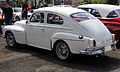 1962-1964 Volvo PV544 Sport (US).jpg