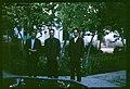 1962 Isphahan (3188539074).jpg