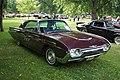 1963 Ford Thunderbird (28320782461).jpg