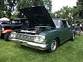 1964 Rambler Classic 550 (4795684129).jpg