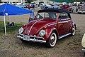 1964 Volkswagen Beetle Convertible (35617935335).jpg