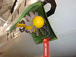 1965 F105-D Thunderchief (4283402436).jpg