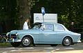 1966 Volvo Amazon (8854975843).jpg