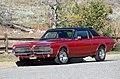 1967 Cougar 2-27-12 (7434275630).jpg