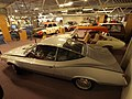 1968 DAF Michelotti Special Coupe pic6.JPG