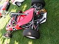 1968 Lotus 51B Formula Ford (932060659).jpg
