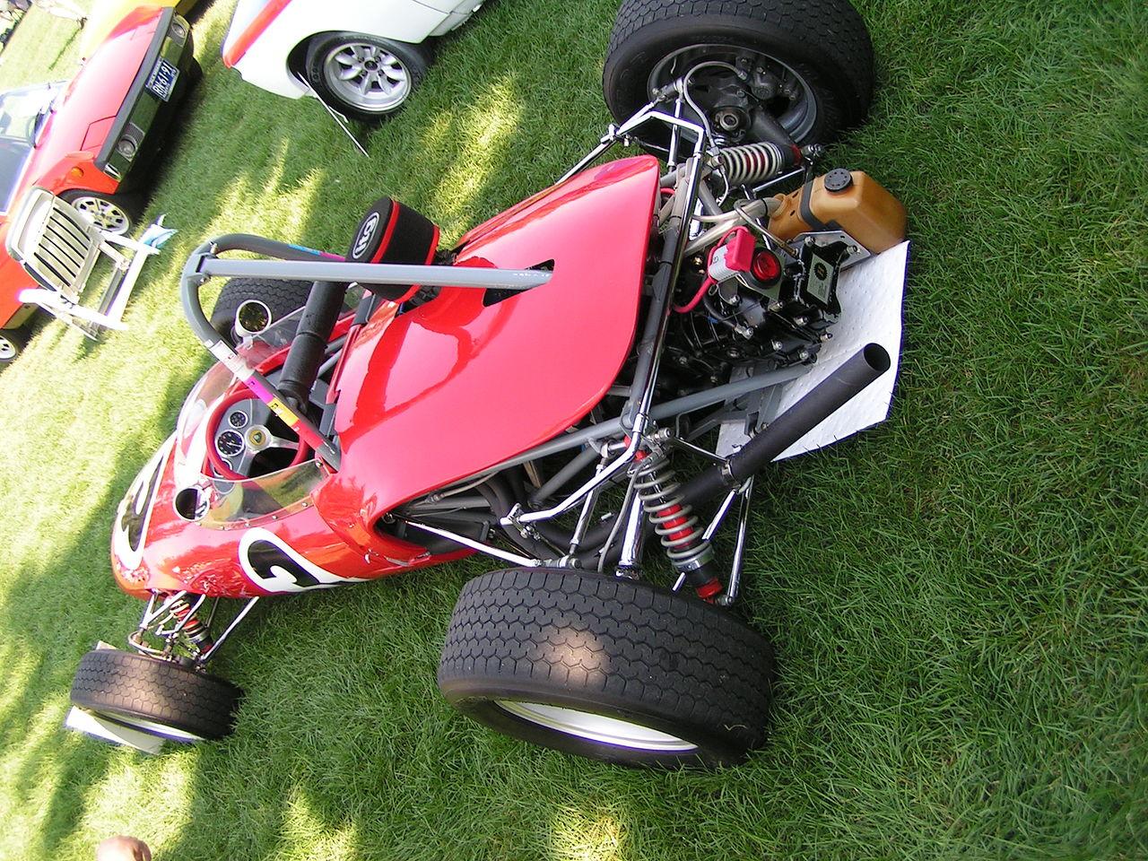File:1968 Lotus 51B Formula Ford (932060659).jpg - Wikimedia Commons