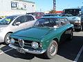 1969 Alfa Romeo 1300 GTV (14129192844).jpg