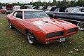 1969 Pontiac GTO (9674948817).jpg