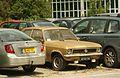1970 Opel Ascona A (8878292375).jpg