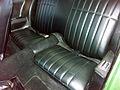 1971 Camaro SS Salon (3).jpg