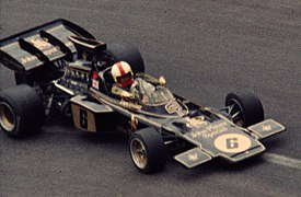 1972 French Grand Prix Walker (5226203182).jpg