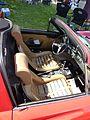 1974 Ferrari Dino 246 GTS (1).jpg