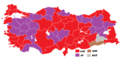 1977 genel seçimleri.png
