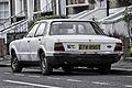 1979 Ford Cortina 1.3 L MK IV (8889327481).jpg