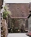 19850704570NR Erfurt Michaeliskirche.jpg