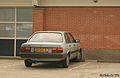 1985 Audi 80 (12099145754).jpg