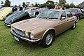 1985 Jaguar XJ6 Series III Saloon (26468091005).jpg