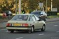 1986 Ford Sierra 2.0i Ghia (15524508928).jpg